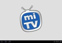 Mi Televisión