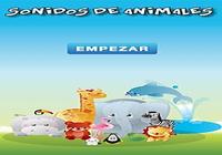 Sons d'animaux pour les enfant