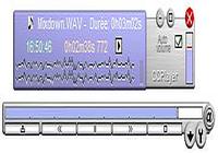 CCPlayer multimedia