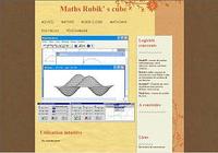 Math95