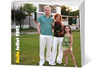 matisseo photobook