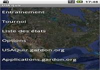 USA Geo Quiz Free