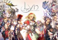 Lyn: The Lightbringer Android
