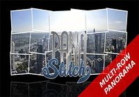PanoStitch Photos Panoramiques