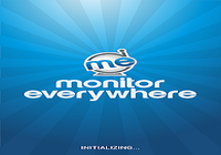 Monitor Everywhere
