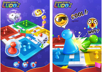 Ludo Superstar Android