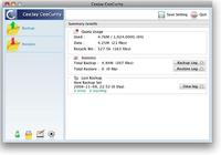 CeeJay CeeCurity for Windows