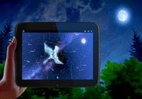Carte du Ciel Android