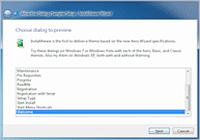 InstallAware Free for Visual Studio
