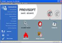 PREVISOFT V6/2014