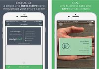 Swapcard - iOS