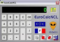 EuroCalcNCL