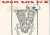 Spam SMS V1.0 Pro