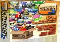 SuperStamps