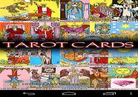 Tarot Cards and Horoscope