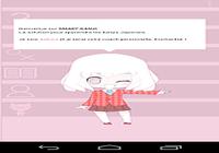 Smart Kanji JLPT N5