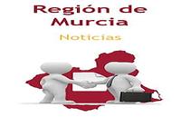 Noticias Región de Murcia Free