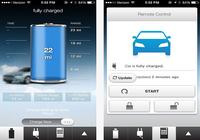 MyFord Mobile iOS