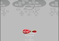 Virgin Media Cloud