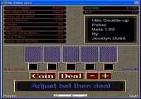 Hilo-Poker