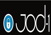 Jod1 CMS