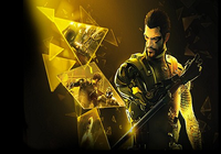 Deus Ex : Human Revolution - Ultimate Edition - Mac