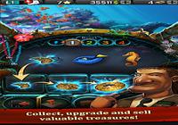 Slot Raiders - Treasure Quest