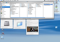 Pqrqgon NTFS for Mac OS X