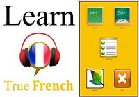 Conversation française :EN
