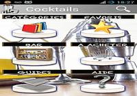 Cocktails - Recettes