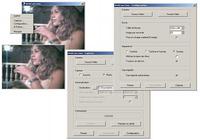 Webcamlive