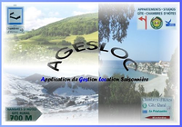 AGESLOC