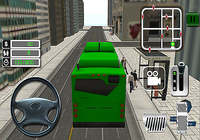 Du Real Driving Simulator 3D