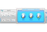 Smart PC Demo