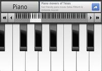 Lite Musical (