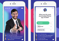 HQ - Live Trivia Game Show Android