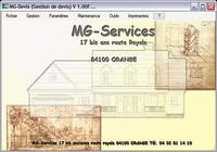MG-Devis