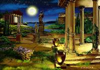 Around the World: Athens
