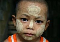 ecran-de-veille.ORG Birmanie