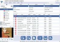 AnyMP4 Transfert iPad Platinum