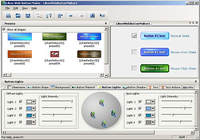Likno Web Button Maker Free