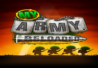 My Army Reloaded