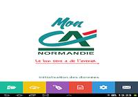 Mon CA Normandie
