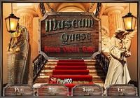Jeux d'objets cachés - 323