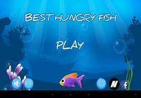 Meilleur Hungry Fish