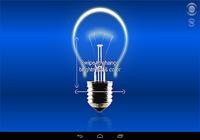 TF: Ampoule