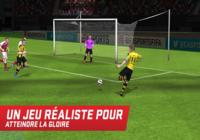 FIFA 17 Mobile Football - Windows Phone