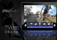 Action Studio Video Editor
