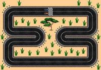 Fun Racing