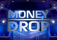 Money Drop - le jeu officiel